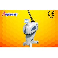 10W - 30W Output CO2 Fractional Laser Machine For Acne Scar , Pigment Removal