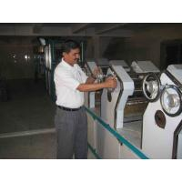 Advanced Technology Noodles Processing Machine Complete Production Line