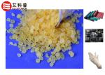 Good Miscibility Hydrocarbon Resin C9 Aromatic Resin as Chemical Tackifier in Rubber