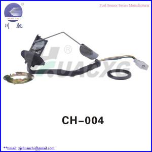 China motorcycle Fuel Tank Level Sensor G.A on sale