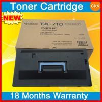 Kyocera Toner Black TK710
