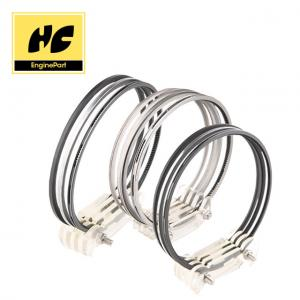 China Man Favorable price For engine Parts D2356 80 00149 1 0000 (KS) 06-282100-10 (GOETZE) piston ring Diesel on sale