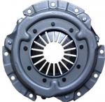 3284872M1 New Massey Ferguson Compact Tractor 7 1/4 Pressure Plate 1010