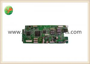 China ATM Equipment Parts NCR 6622 Card Reader Control Board Mother Board USB on sale