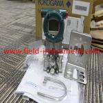 Yokogawa EJX110A Differential Pressure Transmitter EJX110A origin in Japan with high quality and competitive price