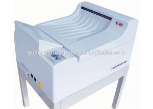China 5.2 L Automatic X Ray Film Processor Easy Operate For Medical / Lab Filed on sale
