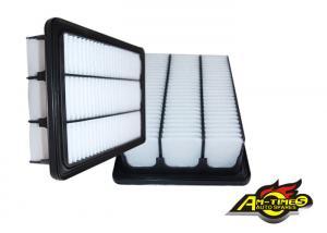 China Flame Retardant Hyundai Air Filters 28113-2B000 281132B000 S281132B000 281132B000AT B20523H on sale