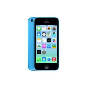 China Apple iPhone 5c on sale