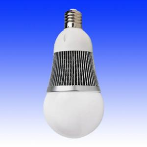 China 50watt led Bulb lamps |Indoor lighting| LED Ceiling lights |Energy lamps on sale