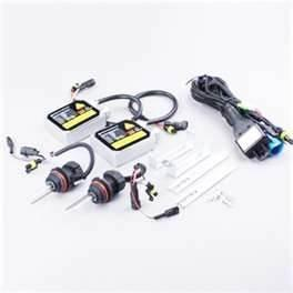 China HID xenon headlamp ,xenon HID headlight .14 months warranty ,free replacement ! on sale
