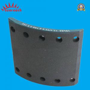 China Brake Lining on sale