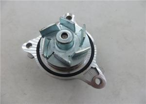China Car Water Pump For Hyundai Accent , Engine Water Pump Replacement 19195148 on sale