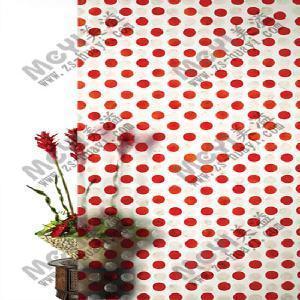 China Acrylic Resin Panel Sheet (ZR-1018-B) on sale