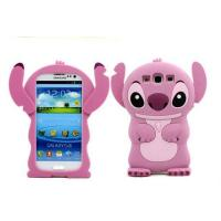 Silicone mobile phone cover making machine perfectly for new business start ex-factory price