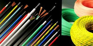 China VDE H03VV-F H03VVH2-F H05VV-F 60227 IEC 52(RVV) 60227 IEC 53 UL AWM20949 PVC insulated Flexible cables wires on sale