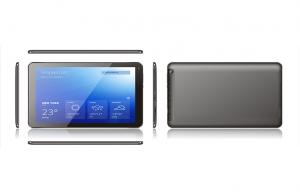 China GPS / AGPS MTK8127 Cortex-A7 1.3GHz Android 4.4 Jelly Bean tablet Computer on sale