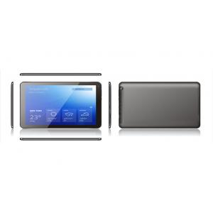 China GPS / AGPS MTK8127 Cortex-A7 1.3GHz Android 4.4 Jelly Beantablet Computer on sale