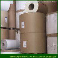 Different types of coated paper/ art paper for Magazine Covers