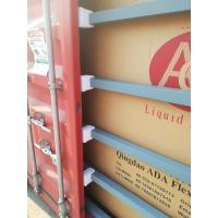 China ADA flexitank Flexibag 2017 HOT SALE container liner flexitank on sale