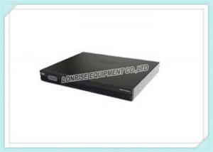 China One Year Warranty Industrial Network Router 4431 With SEC License on sale