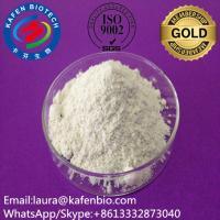 Male Enhancement Oral Anabolic Steroids Testosterone Sustanon 250 CAS 68924-89-0