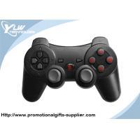 3D mushroom head design wireless playstation 3 PS3 Controller / joystick
