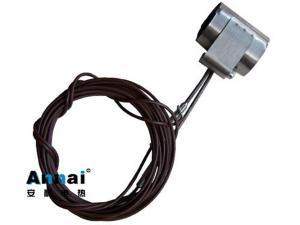 China Hot Runner Coil Heater with Stainless Steel Cover on sale