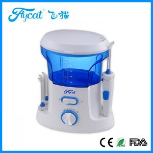 China China water flosser unique best friend gifts health care dental floss on sale