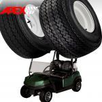 Golf Cart Tire for Bradshaw Vehicle