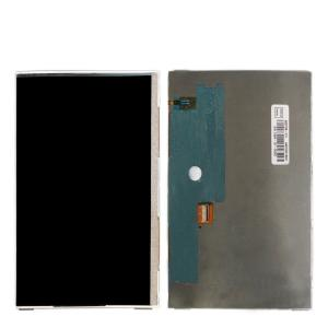 China For Lenovo IdeaPad A3000 A5000 LCD Display Screen Assembly Replacement Part New on sale