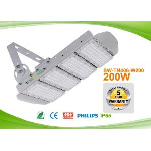 China Modular design 200watts LED flood lighting for high mast lighting on sale