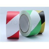 Masking Detectable Underground Warning Tape Hazard Warning Reflective Tape