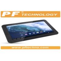 Dual-Core 10 Touchpad Tablet PC