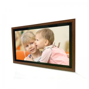 China A310 32in Android5.1 Wifi Cloud Photo Frame 1920x1080 on sale