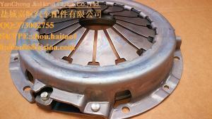 LuK 122 0225 10 Clutch Pressure Plate