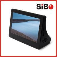 Restaurant Desk Free Standing Ethernet RS232 Tablet PC