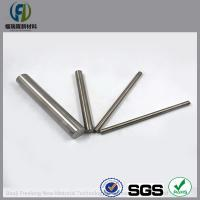 hot sale  Nickel rod,round bar N2,N4,N6 Ni rod polished Nickel round bar china factory