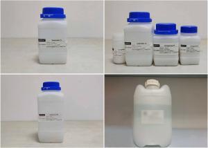 China Aodex( Sephadex) G-25 Medium Gel Filtration Chromatography Protein Purification on sale