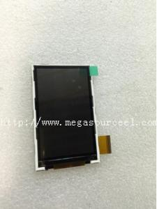 China LCD Panel Types BM128160-4227CTGT 1.8 inch TFT BYD new and original in stock on sale