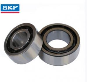 China SKF Bearing Rs 5200 Double Row Angular Contact Ball Bearings Hot Sale Double Row for magnetic generator on sale