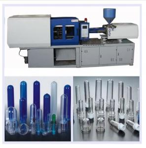 Thermoplastic Injection Molding , 2316 Material Plastic Injection