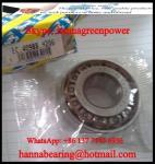 Comprador automotivo do rolamento de EC.40988.H206 EC40988H206 25x59x20mm