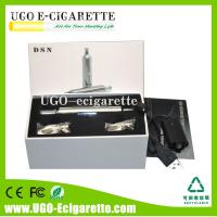 DSN mod electronic cigarette, e cig battery, e cigarette China