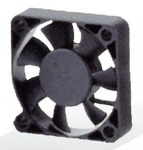 China 92mm AC Axial Fan (A9225) on sale