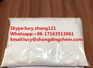 China etizolam etizolam 99% purity  Research Chemical Powder Cas:40054-69-1 (Skype:lucy.zhang121) on sale