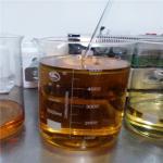 NPP 200 Fat Loss Steroids Oil Dec - phen Nandrolone Phenylpropionate 200mg/ml