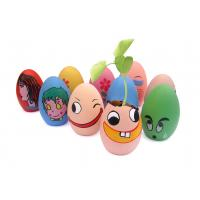 China magic bean magic egg message beans egg shape indoor plants on sale
