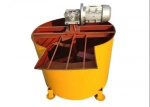 China 900L 120V Concrete Mixer Well Drilling Rig Tools on sale
