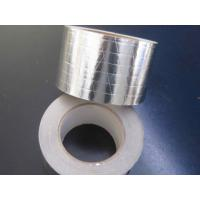 China Hot Sale Self Adhesive Aluminum Tape on sale