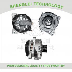 China 11034 Denso Alternator for Toyota Camry / Solara 2.4L Engine Model on sale